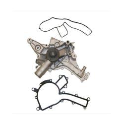Bơm nước Mercedes C240 W203, S320,S350 W220 E240 W211,W210 -A1122001401