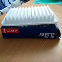 Lọc gió động cơ Denso