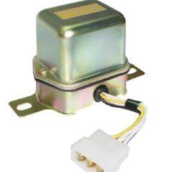 Tiết chế điện tử máy phát điện NISSAN 24V