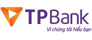 logo TPBank