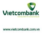 vietcombank logo30