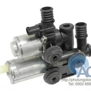 Van nước nóng điều hòa BMW 318i, X3 - 64118369807