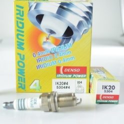 Bugi Denso Iridium Power IK20