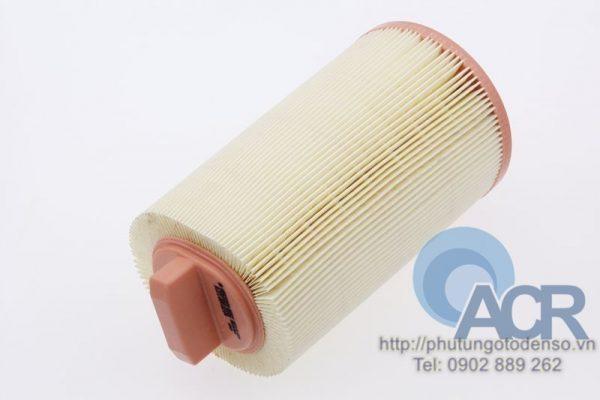 Lọc gió động cơ Mercedes C180, C200 W203 A2710940204