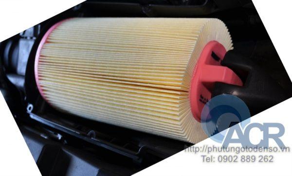 Lọc gió động cơ Mercedes C180, C200 W203 A2710940204_11 (2)