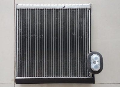 Dàn lạnh xe Camry 2007