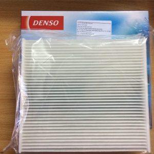 Lọc gió điều hòa Denso