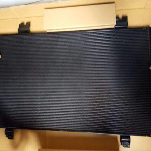 Dàn nóng điều hòa ô tô Lexus LS460