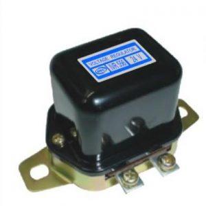 Tiết chế điện tử máy phát điện TOYOTA 24V,