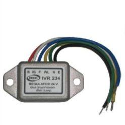 Tiết chế điện tử máy phát điện UNIVERSAL 24V