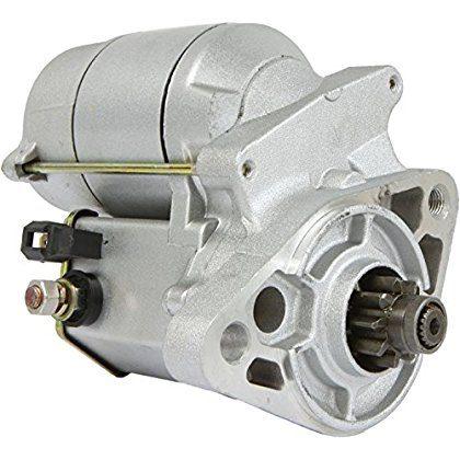 Củ đề cho Kawasaki KAF950 2510 3010 4010 Mule 953CC Diesel 4x4 / 21163-0030, 21163-1299, 428000-3170, 28100-B8010