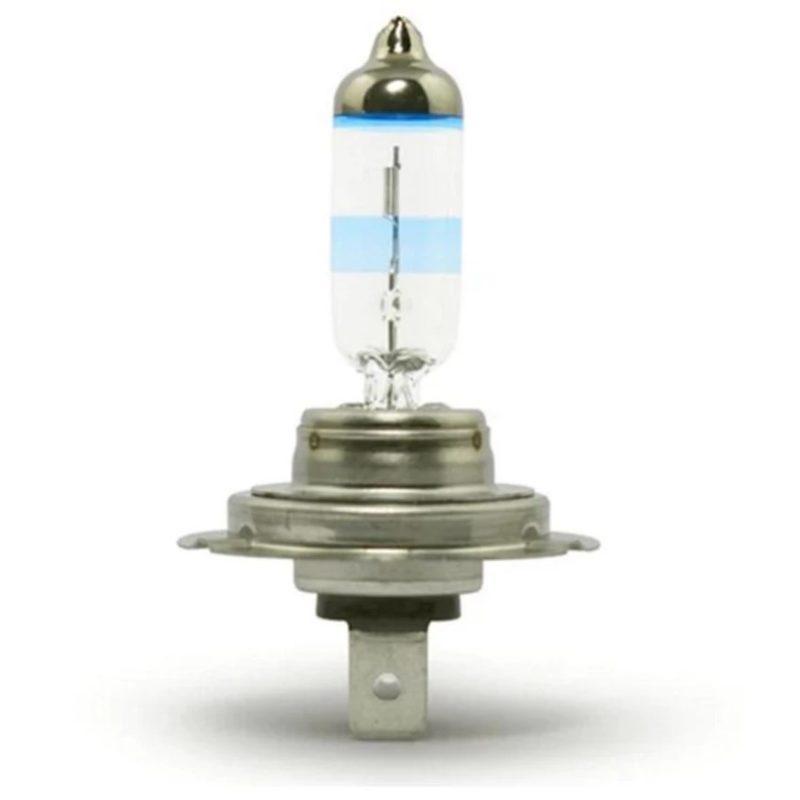 Bóng đèn Philips Xstrem Vision Plus H7 tăng sáng 130%