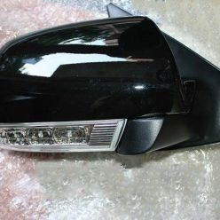 Gương chiếu hậu Hyundai Santa fe