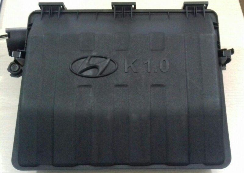 Hộp lọc gió Hyundai Grand i10
