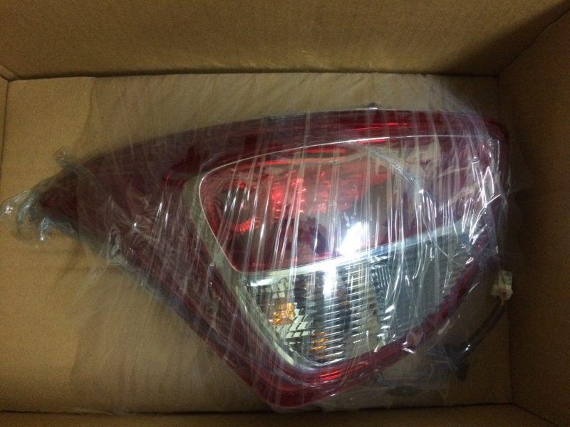 Đèn hậu trái Hyundai Grand i10
