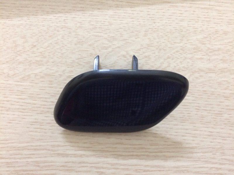 Vòi phun nước rửa đèn pha Hyundai SantaFe