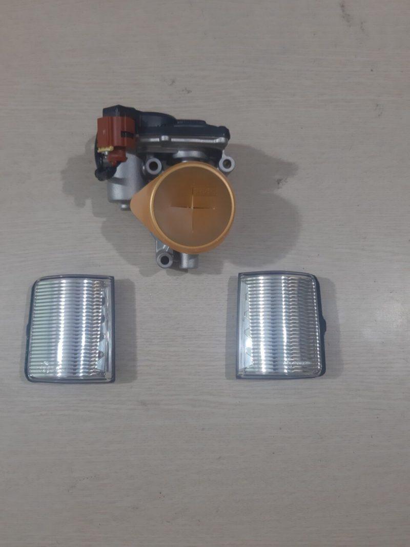 Đèn xi nhan gương Hyundai Solati